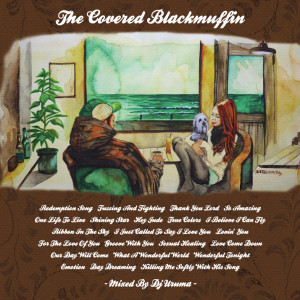 The_Covered_Blackmuffin_lis