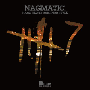 nagmatic-sticker_ol