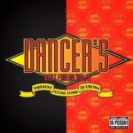 """DANCER'S BEST FRIEND VOL.5"" Mixed by DJ URUMA"